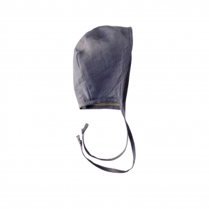 Classic Bonnet:Fossil (Limited Edition)