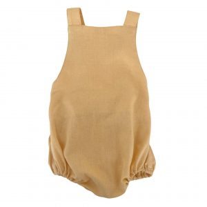 """""""Available in other colours"""" Unisex Summer Romper (plain)"""