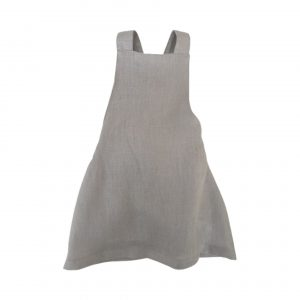 """""""Available in other colours"""" Garden Dress (plain)"""