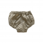 """""""Available in Other Colours"""" Unisex Bloomers"""