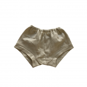 """""""Available in Other Colours"""" Unisex Shorties"""