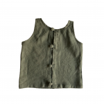 """""""Available in Other Colours"""" Unisex vest"""